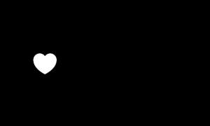 Company_Logos4-1.png